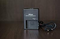 Зарядное устройство Nikon MH-24 (аналог) для аккумулятора EN-EL14