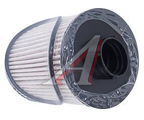 Фильтр топливный Газель Cummins 2.8 пр-во Россия