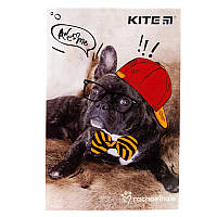 Блокнот Kite 19-224