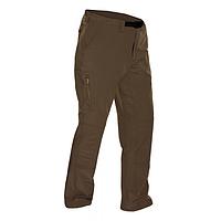 Softshell брюки мембранные NEVE Trekk-In brown
