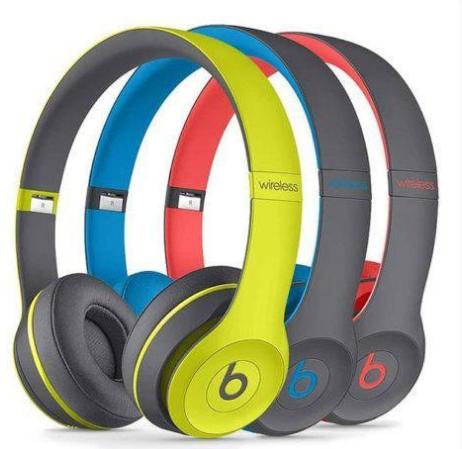 Беспроводные Bluetooth наушники TM019