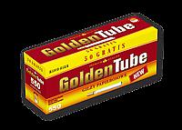 Сигаренті гільзи Golden Tube 550