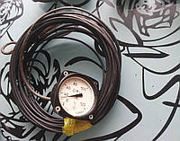 Термометр ТКП-60/3М (0 +120) капиляр от1,6м до 12м