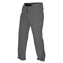 Softshell брюки мембранные NEVE Trekk-In grey