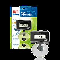 Цифровой термометр 2.0 для аквариума, JUWEL™