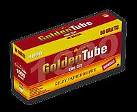 Сигаренті гільзи Golden Tube 1000
