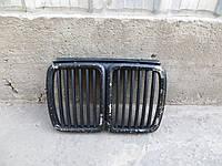 Решітка радіатора BMW 3 E30 (1985-1991) OE:511319458779, фото 1