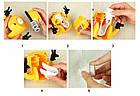 Автоматический дозатор зубной пасты Миньон, фото 5