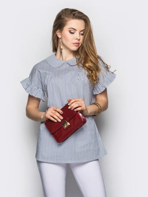 Женские рубашки и блузы.