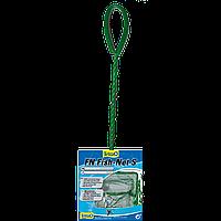 Сачок FN Fish-Net S, Tetra™