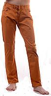 Летние мужские брюки оптом Paul Martin's