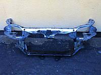 Панель передняя Honda Accord
