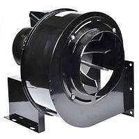 Пылевой радиальный вентилятор BAHCIVAN OBR 200 M-2K SK