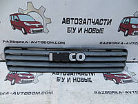 Решетка радиатора Iveco Daily E1 (1990-1996) OE:93933130 , 93923758