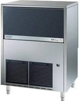 Льдогенератор Brema CB 955A для производства кубиков льда