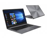 ASUS VivoBook R520UA i3-8130U/8GB/256SSD+1000/Win10 R520UA-EJ944T, фото 1