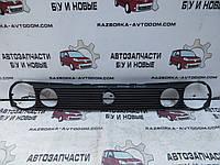 Решетка радиатора VW Polo 2 (86C) (1981-1990) OE:871853654, фото 1