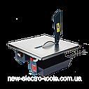Плиткоріз електричний Зеніт ЗЭП 800(Безкоштовно доставка), фото 2