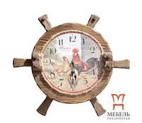Купить часы под старину