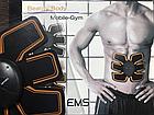 Миостимулятор для мышц пресса Beauty Body 6 Pack EMS, фото 2