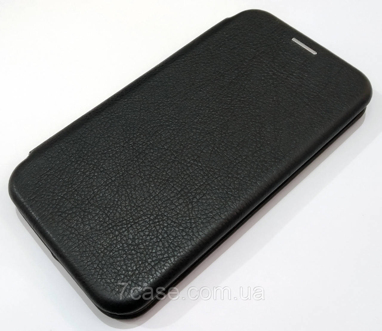 Чехол книжка Momax New для Samsung Galaxy S7 G930