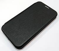 Чехол книжка Momax New для Samsung Galaxy S7 G930, фото 1