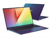 ASUS VivoBook 15 R512FL i5-8265U/12GB/512 Peacock R512FL-BQ084