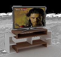 Тумбочка  под телевизор  Vigo