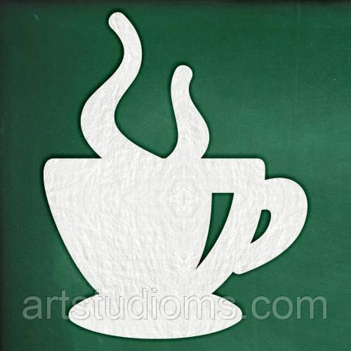"Чипборд ""Кофе"""