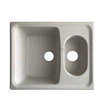 Гранітні кухонні мийки