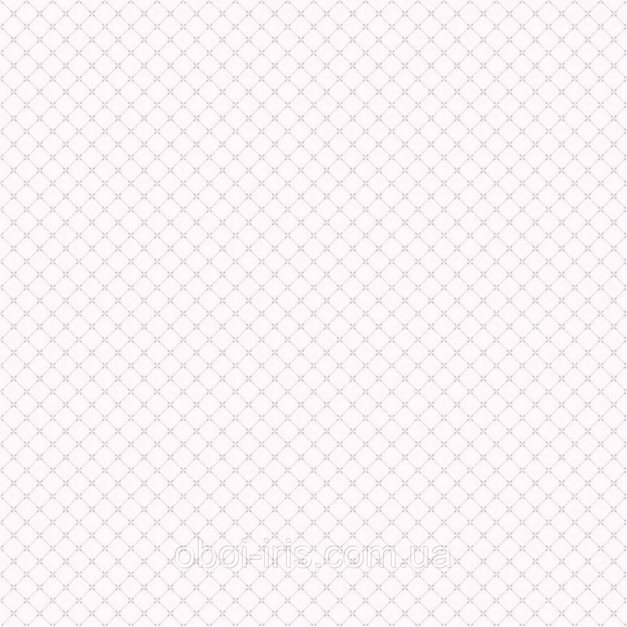 WU20611 обои Whats Up II моющиеся детские обои Бельгия Decoprint