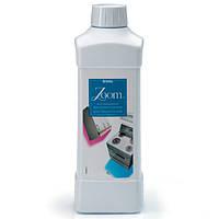 ZOOM Концентрированный очиститель