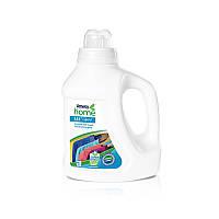 Жидкое концентрированное средство для стирки (1 л) AMWAY