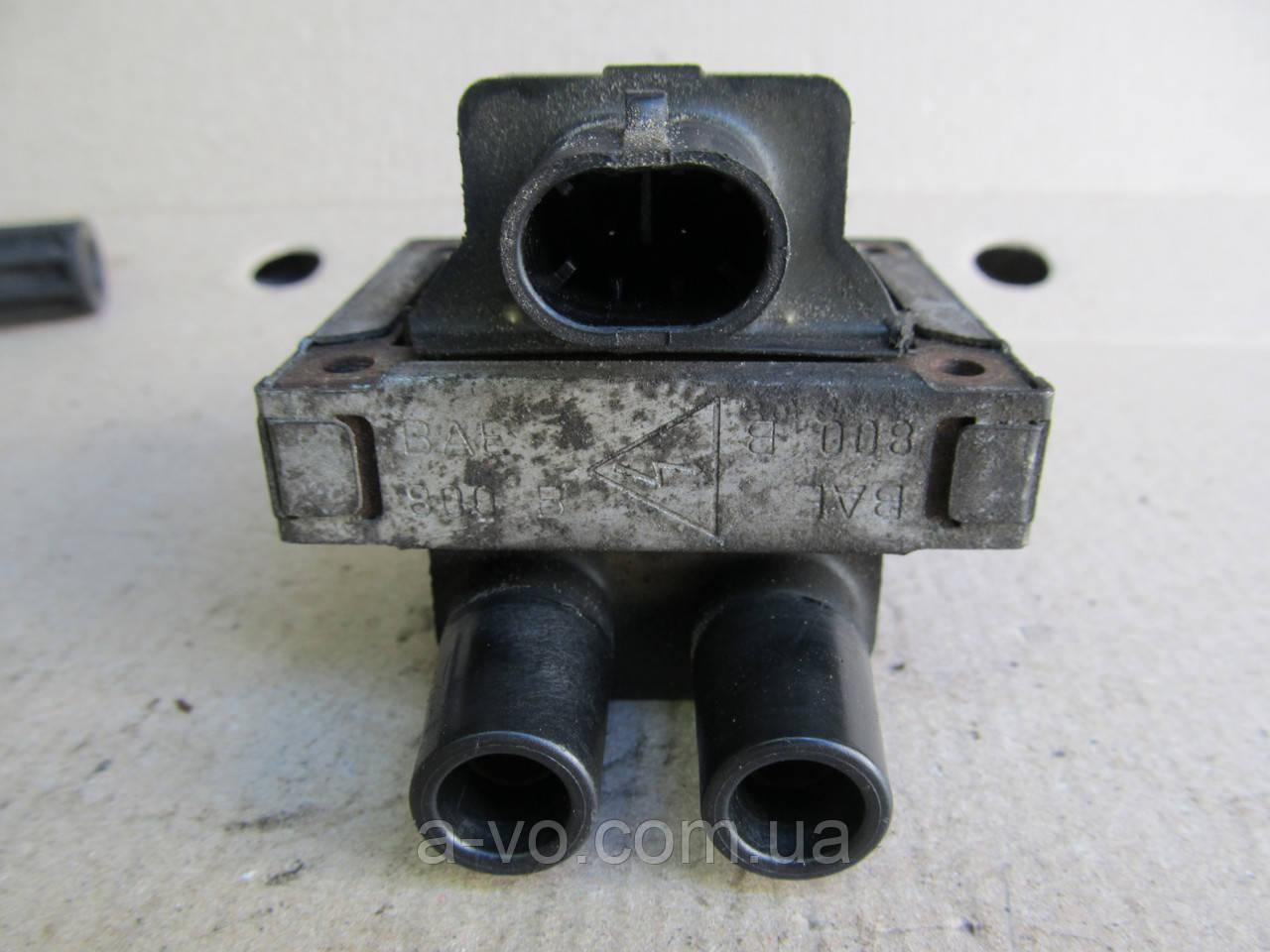 Катушка зажигания Fiat Doblo Panda Punto 2 Palio Lancia Delta 1 2 Thema 1.0 1.1 1.2 1.4