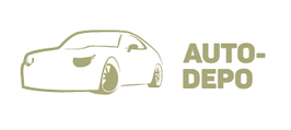 Auto-Depo