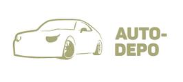 Auto-Depo