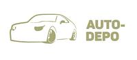 Интернет-Магазин Auto-Depo