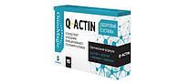 Q-Actin (Кью-Актин) – средство для суставов, фото 1