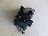 Катушка зажигания Ford KA Fiesta 4 1.3 98BF12257AA, фото 7