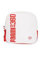 Детский рюкзак Lidl Panini fit 360 Белый (#17368)