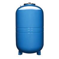 Розширювальний бак для систем водопостачання, 300 л