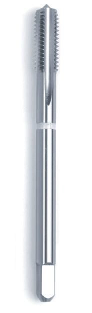 Машинний мітчик DIN 376 (2184-1) 6HX HSSE Form C Біле кільце M 14  GSR Німеччина