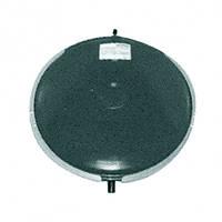 |Розширювальний бак 12 л (3 бар), плоский, для систем опалення