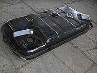 Бензобак Таврии. Оригинальный бак для бензина инжекторной модификации Славуты  110206-1101010