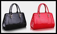 Модная сумка. Сумки и кожи PU. Хорошее качество. Интернет магазин. Купить сумку.  Код: КСМ37