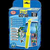 """Очиститель аквариумного грунта """"GC30"""", Tetra™"""