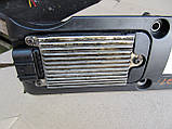 Катушка зажигания Opel Astra G Zafira A Vectra C Signum 2.2 16V, 12567686, 01583068, фото 4