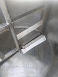 Котел варочный кпэ-150, фото 5