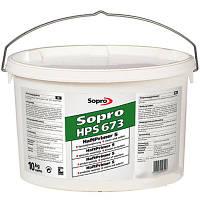Sopro Грунтующий препарат HPS 673 (1кг)