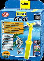 """Очиститель аквариумного грунта """"GC40"""", Tetra™"""